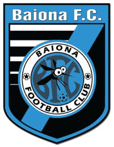 baionafc