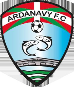 ardanavy