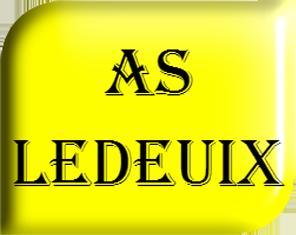 ledeuix